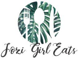 cropped-jozi-girl-eats-23.jpg