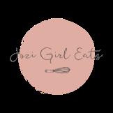 New Jozi Girl Logo